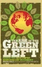 La filosofía política de André Gorz. Las sociedades avanzadas y la crisis del productivismo