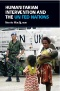 From Mediation to Nation-Building : Third Parties and the Management of Communal Conflict