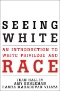 White Identities : A Critical Sociological Approach