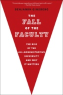 The-Fall-of-the-Faculty