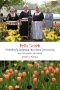 Twentieth Century Borrowings From French to English : Their Reception and Development