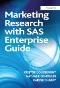 Data Resource Understanding : Utilizing the Data Resource Data