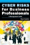 Business Continuity and BS25999 : A Combined Glossary