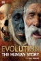 The Fossil Chronicles : How Two Controversial Discoveries Changed Our View of Human Evolution