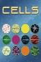 Cells. [electronic resource] : introduction.