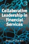 Managing Value in Organisations : New Learning, Management, and Business Models