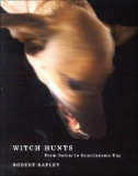 Witch-Hunts-:-From-Salem-to-Guantanamo-Bay