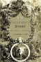 In Vinculis, Or, The Prisoner of War : Being, the Experience of a Rebel in Two Federal Pens, Interspersed with Reminiscences of the Late War; Anecdotes of Southern Generals, Etc.