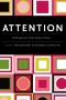 Attention, not self. [electronic resource]