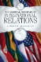 Realist Constructivism : Rethinking International Relations Theory