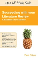 Succeeding with Your Literature Review : A Handbook for Students