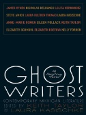 Ghost-Writers-:-Us-Haunting-Them