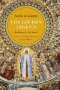The Jewish Jesus : How Judaism and Christianity Shaped Each Other