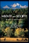 State of the Wild 2010-2011 : A Global Portrait