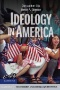 Theories of Ideology: the Powers of Alienation and Subjection