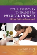 Complementary-Therapies-for-Physical-Therapy-:-A-Clinical-Decision-Making-Approach