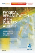 Physical-Rehabilitation-of-the-Injured-Athlete-E-Book