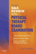 Saunders'-Q-&-A-Review-for-the-Physical-Therapy-Board-Examination