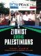 Ethnographic Encounters in Israel : Poetics and Ethics of Fieldwork