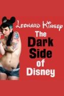 Dark Side of Disney