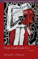 How God Ends Us