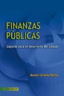 Finanzas-públicas-:-soporte-para-el-desarrollo-del-estado