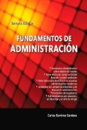Fundamentos-de-administración