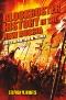 Loyal Unto Death : Trust and Terror in Revolutionary Macedonia