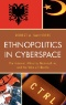 Cyberspace Odyssey : Towards a Virtual Ontology and Anthropology