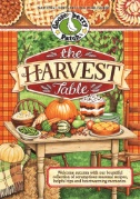 The Harvest Table