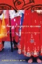 Multicultural Variations : Social Incorporation in Europe and North America