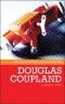 Douglas Coupland.