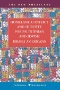Assimilation and the Gendered Color Line : Hmong Case Studies of Hip-hop and Import Racing