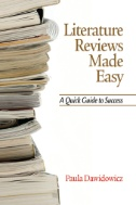 Citation Title: Literature Reviews Made Easy : A Quick Guide to Success