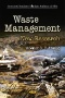 Waste Management : Challenges, Threats and Opportunities