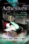Adhesives : Mechanical Properties, Technologies and Economic Importance