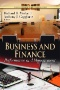Business Cycles : External/internal Causes, Economic Implications and Consumer Misconceptions