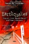 Earthquakes : Risk Factors, Seismic Effects and Economic Consequences