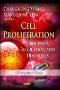 Cell proliferation. [electronic resource] : processes, regulation and disorders.