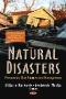 Natural Disasters : Typhoons and Landslides-- Risk Prediction, Crisis Management and Environmental Impacts