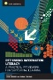 Literacy, Economy, and Power : Writing and Research After 'Literacy in American Lives'