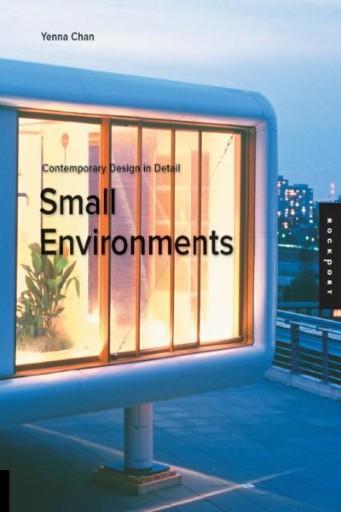Small-Environments
