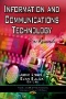 Computation and Communication Technologies