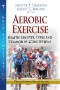 Exercise in Water : A Complete Guide to Progressive Planning and Instruction