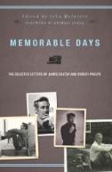 Memorable Days