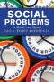 Social Problems : Constructionist Readings