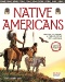 Native Americans : Developments, Policies and Research