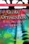 Optimization : theory and applications.
