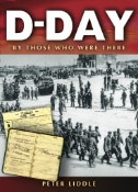 D-Day-:-By-Those-Who-Were-There
