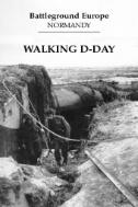 Walking-D-Day